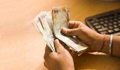 india_rupee
