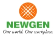 G  _institute_Newgen Logo