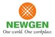 G  _institute_Newgen Logo