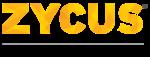 zycus-logo